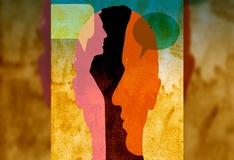 Antipsychotics May Alter Thyroid Function