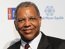 Dr Otis Brawley Resigns From American Cancer Soc Over 'Deals'