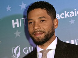 This image has an empty alt attribute; its file name is shs_190312_jussie_smollett_250x188.jpg