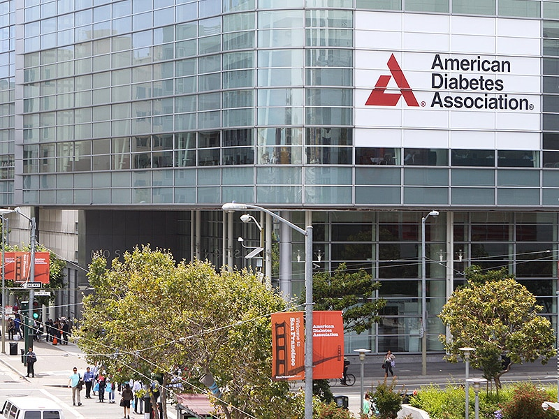 Top News From ADA 2014: Slideshow