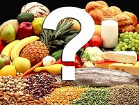 Brain Food: What to Avoid