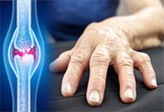 Ceea ce poate fi cauzat de durerea articula?iilor cotului
